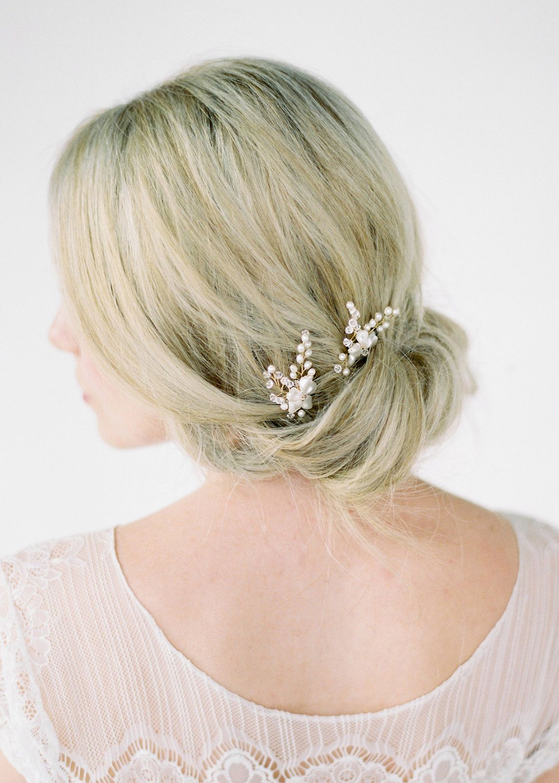 products home headpieces laura wedding hair pieces