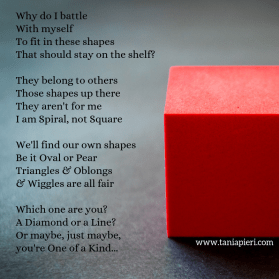 Why do I battle with myself_ (1)