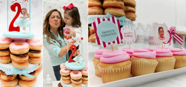 donut blog post-p001