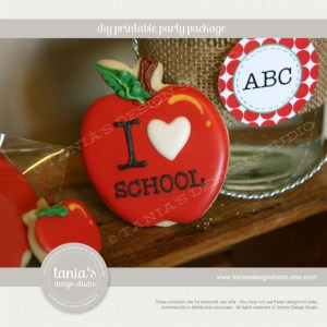 i heart school esty post NEW-p001