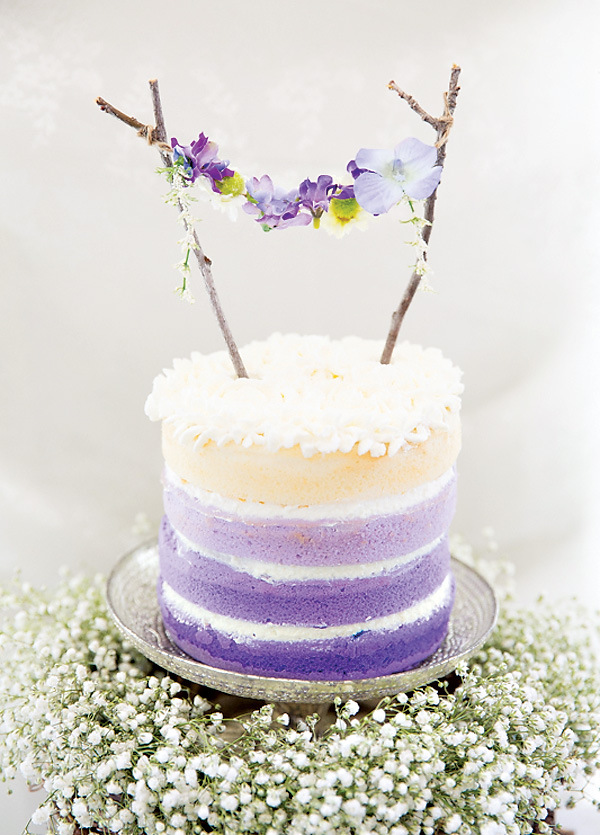 ombre-purple-cake