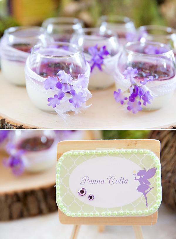 purple-panacotta