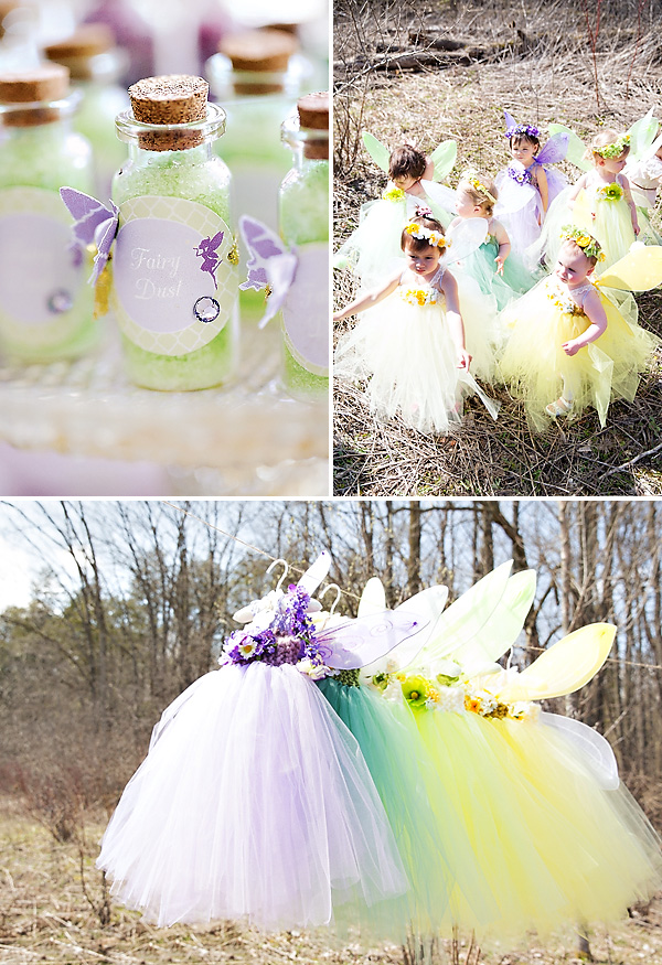 tulle-fairy-costumes