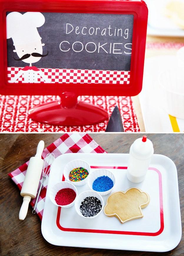 decorate-cookie-activity