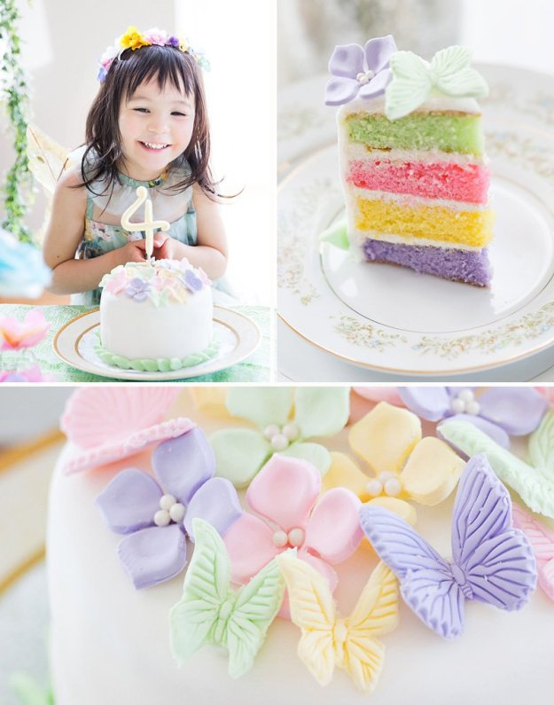 tea party (1)