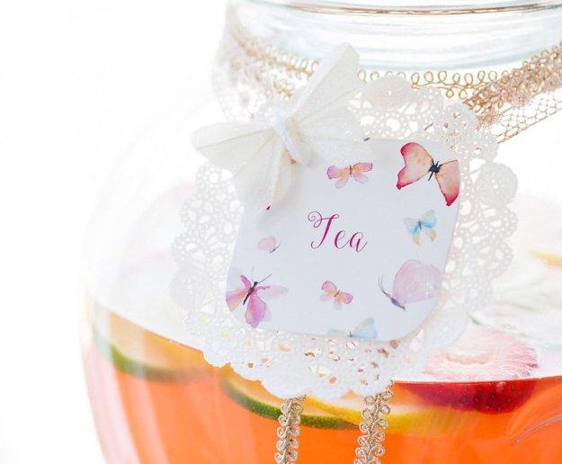 tea party (17)