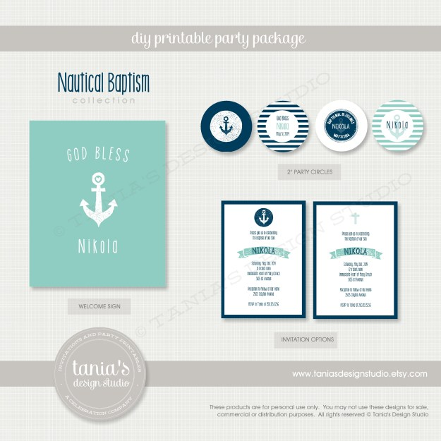 nautical baptism esty post NEW-p006