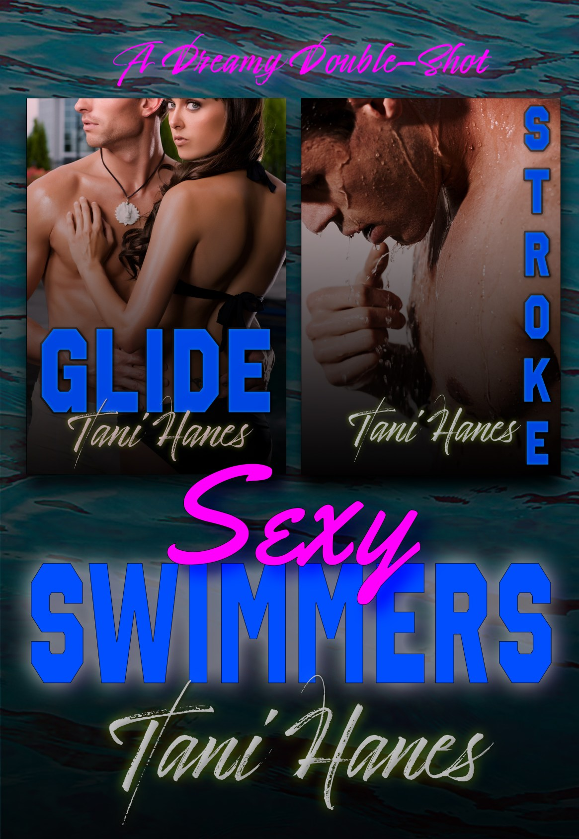 SexySwimmers_kindle-cover