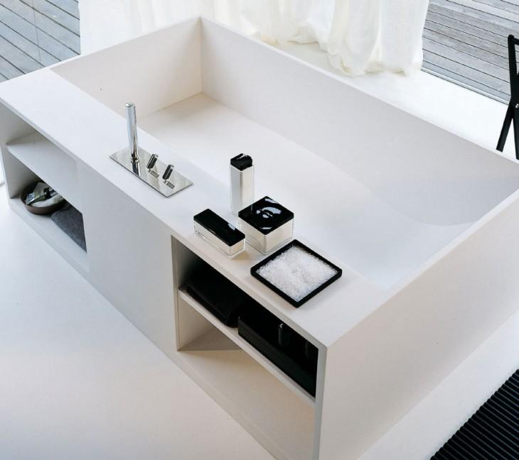 Agape Luxury Interior Design Online Shop