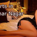 Independent Escorts in Vidhyadhar Nagar