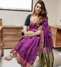 female Jaipur Escort - High Profile Jaipur female Escort
