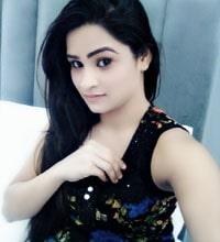 Jaipur TV Models Escorts - Bollywood Actress TV Celeberity Escorts