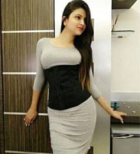 Housewife Jaipur Escort Service