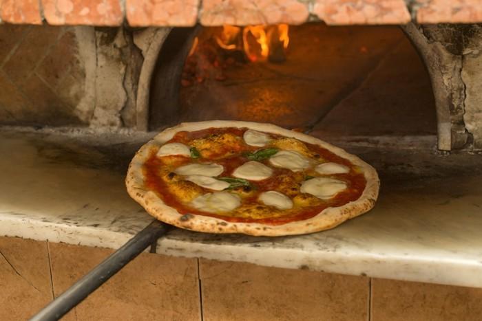 Pizzeria Tanit - Pizzeria a Carbonia