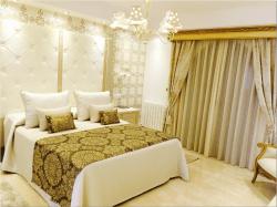 rideaux meubles et decoration tunisie