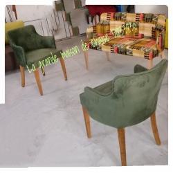 salon meubles et decoration tunisie
