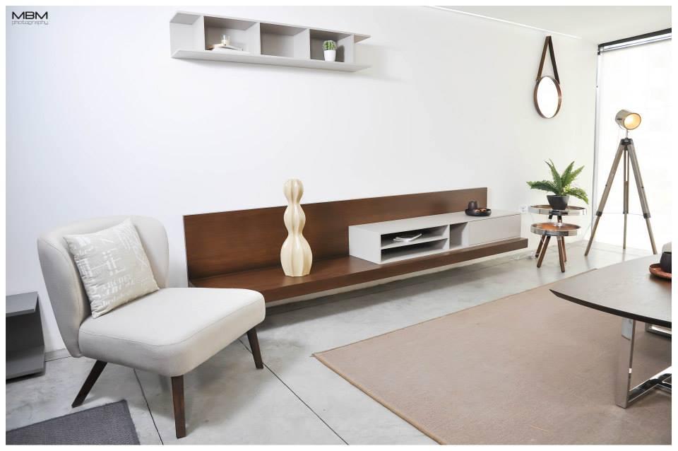 meuble tv prague meubles et