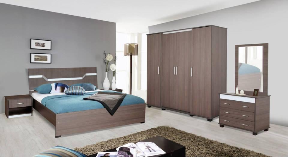 chambre a coucher arabesque meubles et decoration en tunisie
