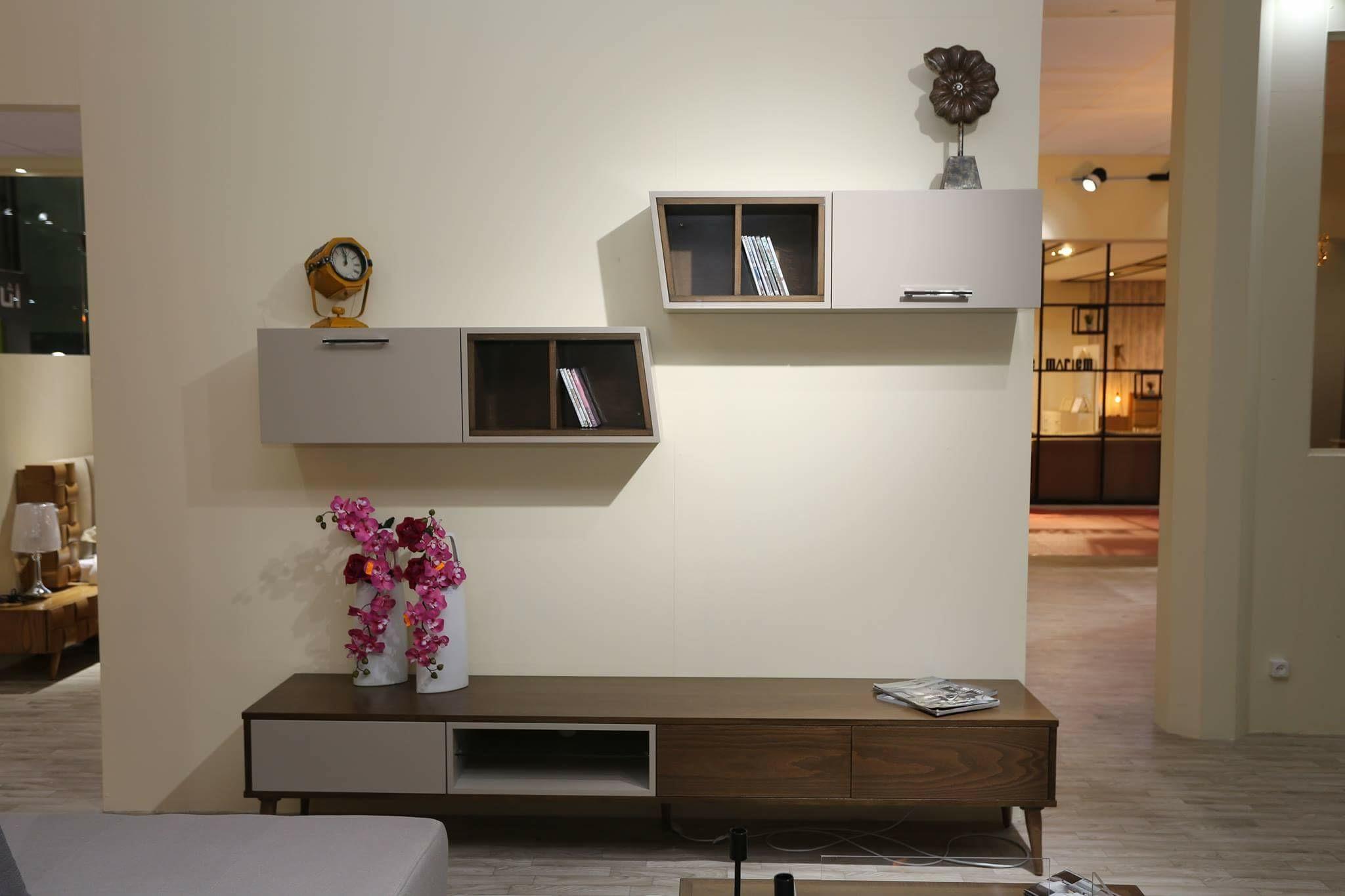 meuble tv smart meubles et decoration