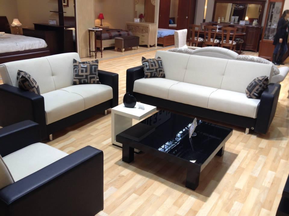 salon meuble urbantrott com