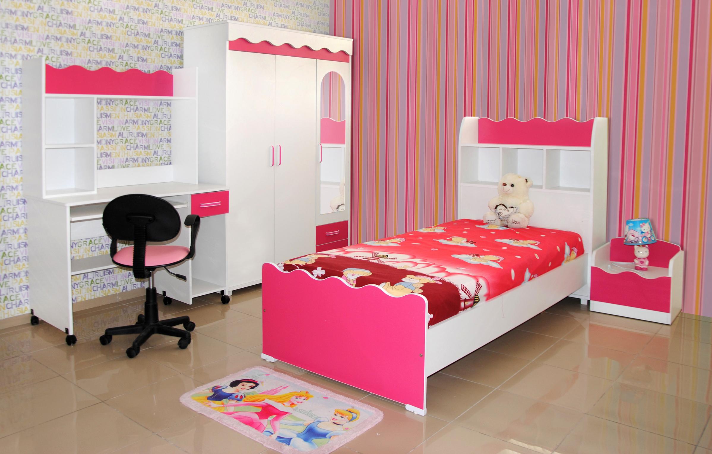 Photo Chambre Chambre Avec Terrasse Ou Balcon Au Chteau