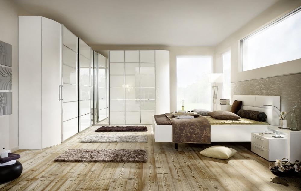 TANJA KOSUB Interior-Styling & Set Design, Stylist Düsseldorf