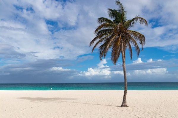Karibik5