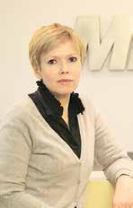 Cord Magazine: Tanja