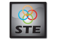 Logo voor Stichting Topsport Elhatri