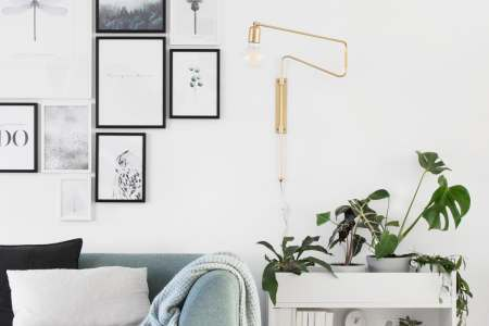 https://i1.wp.com/www.tanjavanhoogdalem.nl/wp-content/uploads/2018/02/IKEA-hack-billy-boekenkast-door-Tanja-van-Hoogdalem.jpg?resize=450,300