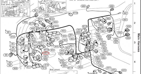 diagram kenwood ddx470 wiring diagram full version hd