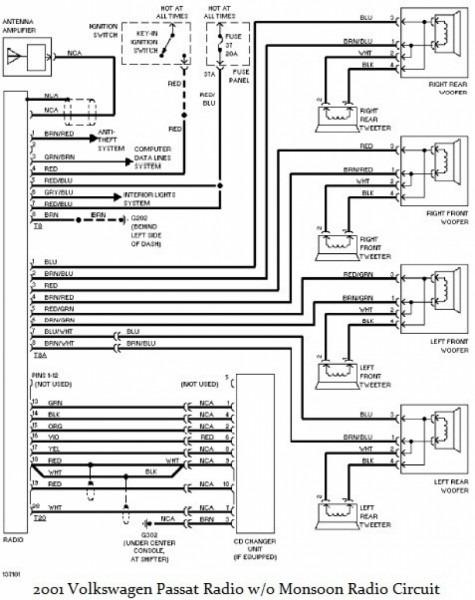 2000 vw jetta automatic transmission wiring diagram full hd