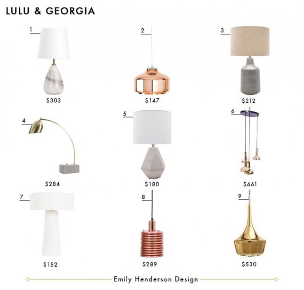 table lamp wiring diagram 2007 impala tail lamp fuse