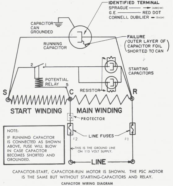 embraco compressor ffi12hbx wiring diagram  sony cdx fw570