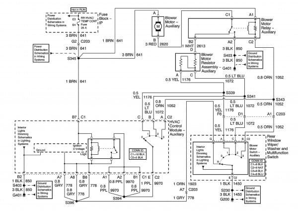 diagram western unimount wiring diagram hb5 full version hd