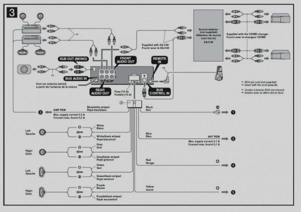 diagram clarion cd player wiring diagram full version hd