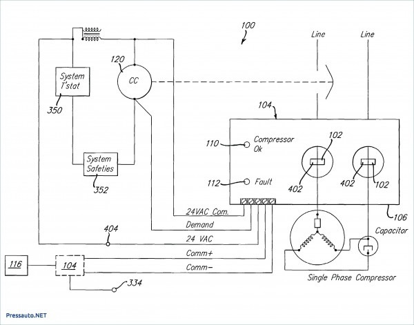 embraco compressor wiring diagram  wiring a 3 way switch