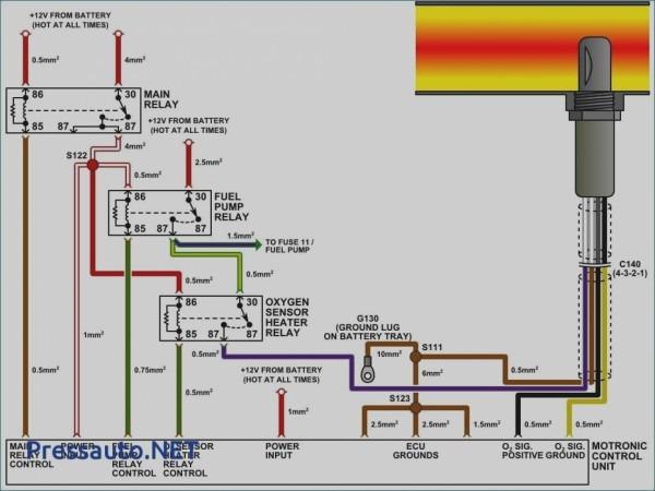 diagram honda civic o2 sensor wiring diagram full version