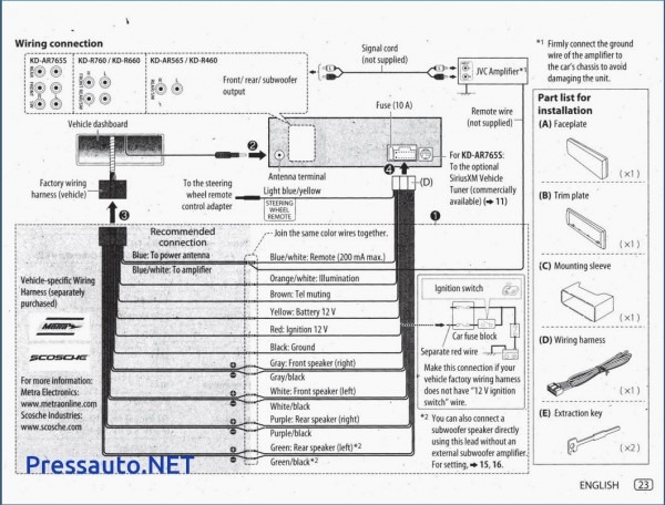 diagram 99 polaris sportsman 335 electrical wiring diagram