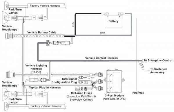 diagram toyota prius speaker wiring diagram full version hd