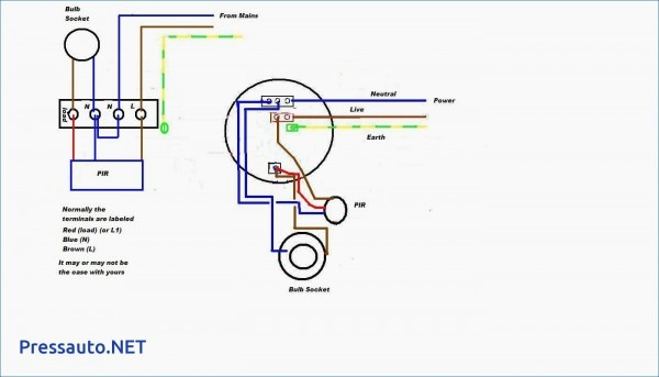 outdoor photoelectric switch wiring diagram  wiring cnc