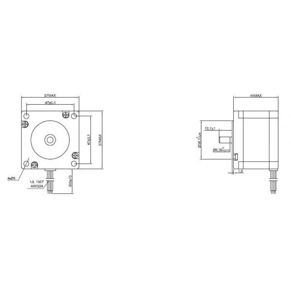 🏆 diagram in pictures database generac 20kw wiring