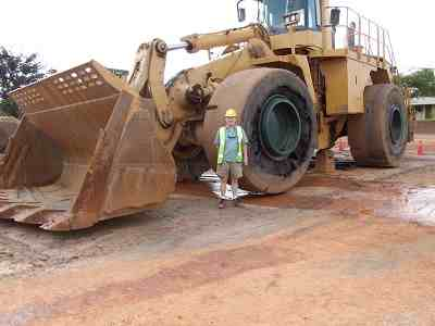 heavy-plant-machinery