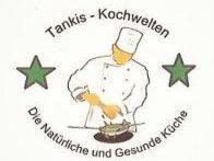 Tankis-Kochwelten