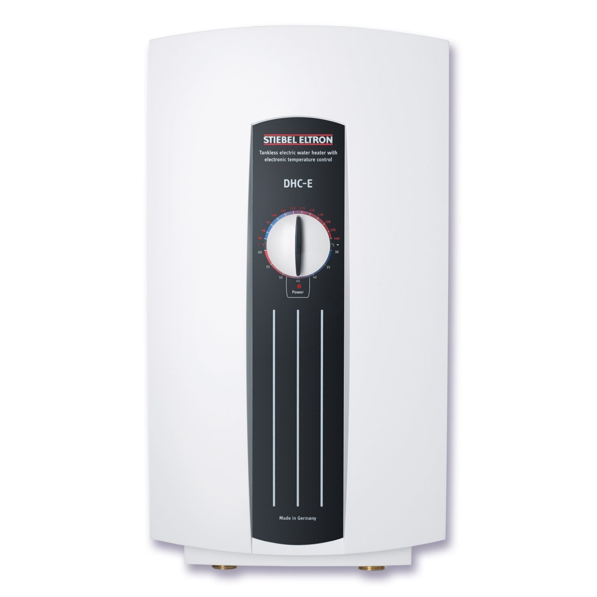 StiebelEltron DHC-E12 E Best Electric Tankless Water Heater