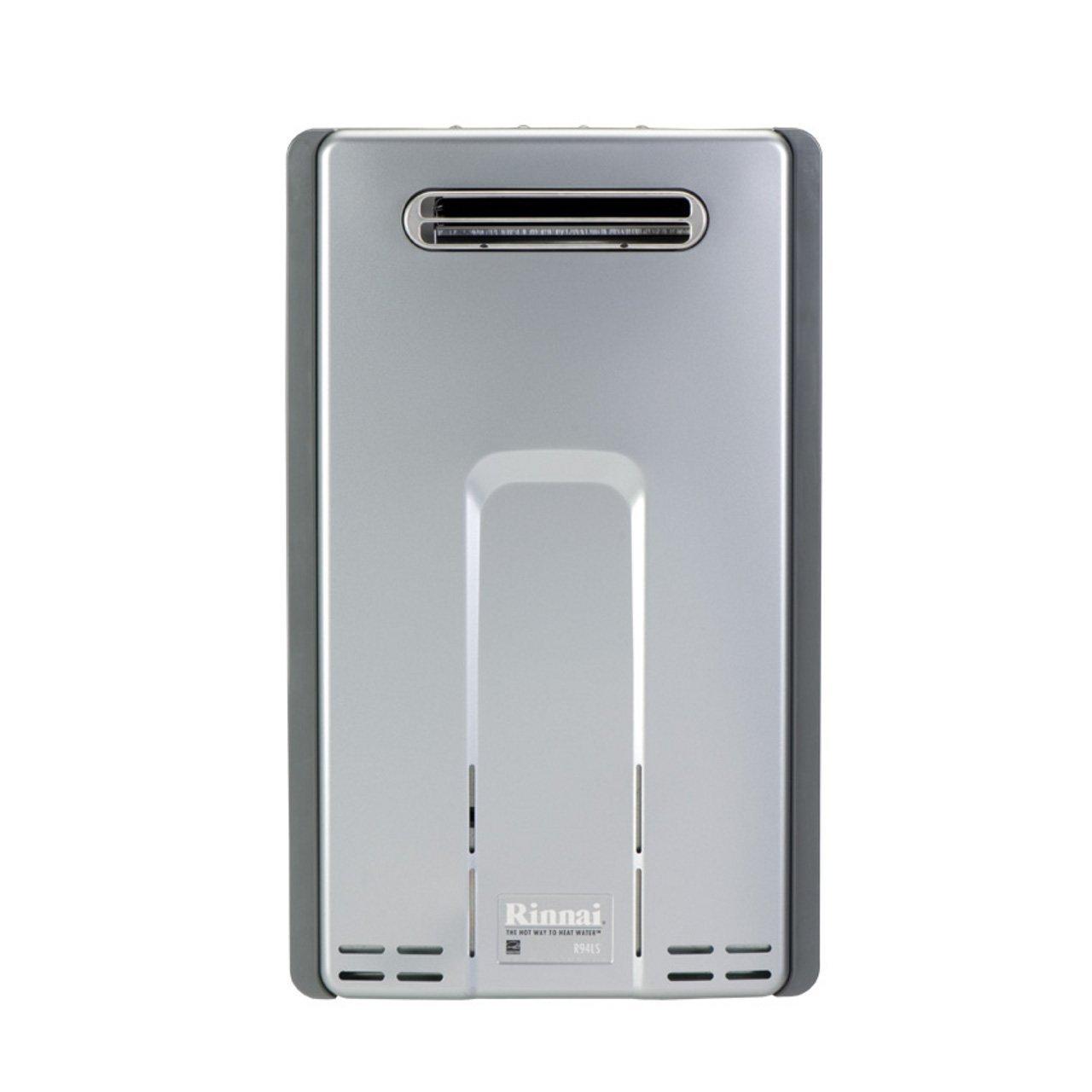 Rinnai RL94eN Gas Tankless Water Heater