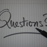 How using earnings power box lets you ask right questions ?