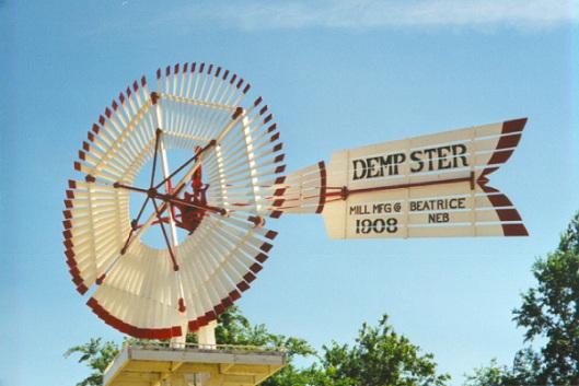dempster-1