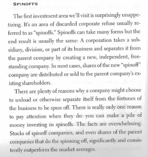 spinoff-1