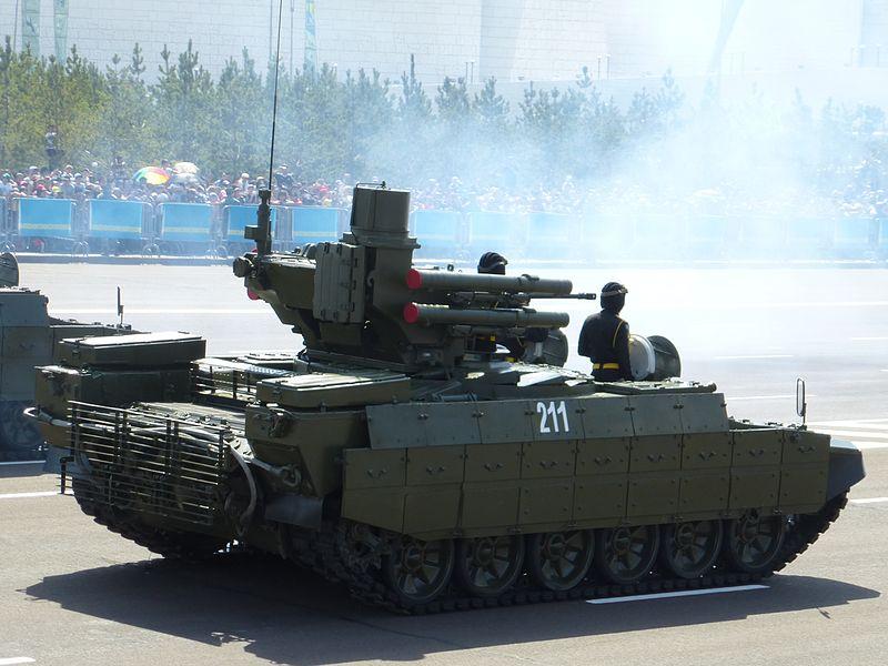 BMPT-Kazakh-2